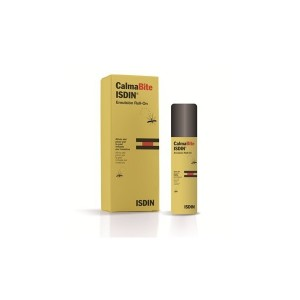 CALMABITE ISDIN EMULSION  ROLL - ON 15 ML