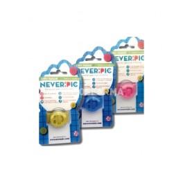 NEVERPIC PULSERA  +4 RECAMBIOS